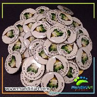 PIN diameter 44 mm