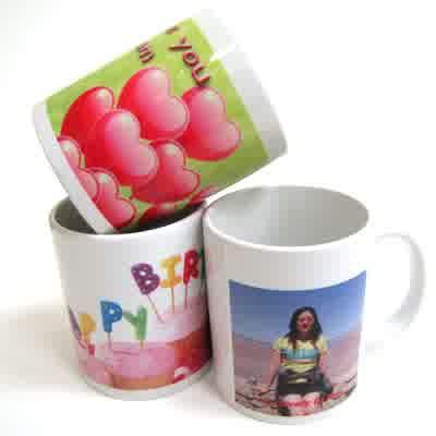Mug Press Digital